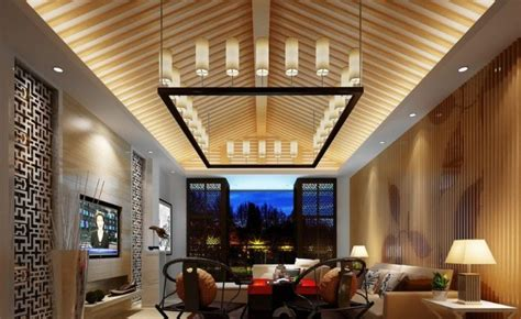 indirect lighting ideas 25 led indirect lighting ideas for false ceiling designs