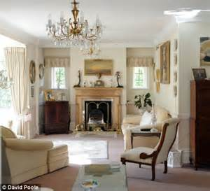 edwardian house interiors edwardian lounge fireplace edwardian living rooms pinterest white house interior