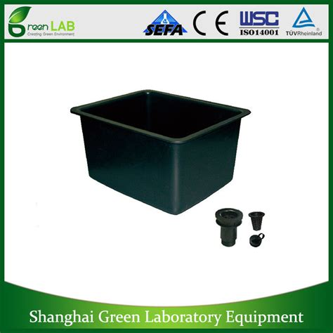 lab bench cover greenlab lab furniture lab bench lab work bench buy lab