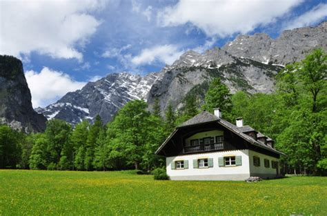 skihütte alpen mieten ein ferienhaus in den bayerischen alpen mieten