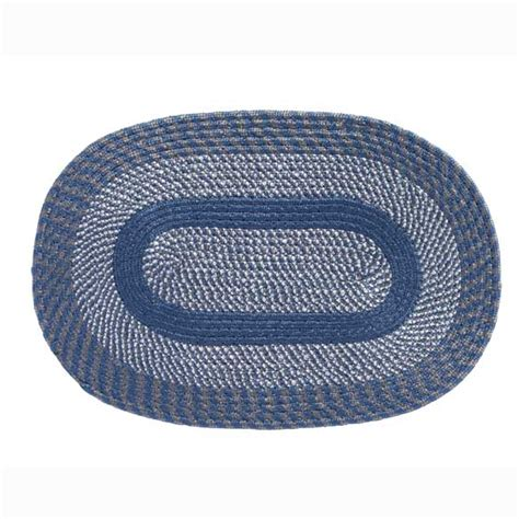 oval woven rug oval braided rug oval braided area rugs braided rug walter
