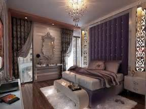 The Most Beautiful Bedroom Design Home Decor The Most Beautiful 10 Master Bedrooms In 2015