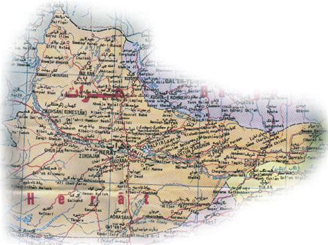 herat map get local