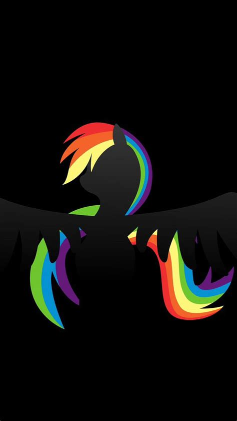Rainbow Dash Cloud Iphone All Hp 359 best mlp wallpapers images on rainbow dash my pony and ponies