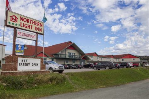 northern light inn iceland northern light inn updated 2018 prices hotel reviews