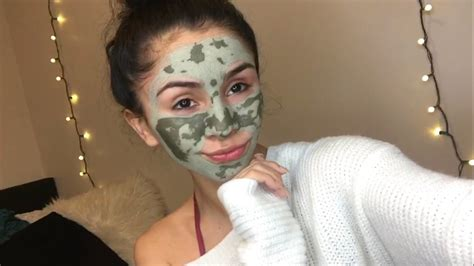 Muddy Mask muddy mask review and impressions