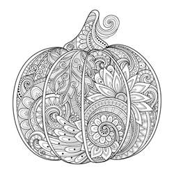 coloring pages for adults pdf detailed coloring page for adults coloring home