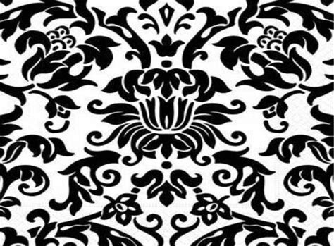White And Black Wallpaper Designs 3 Background Wallpaper Black And White Designs