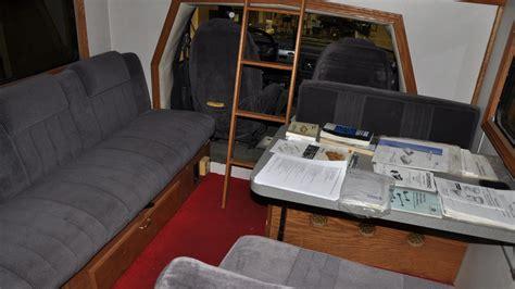 Hp Samsung S3 Kc 1997 chevrolet toterhome 240 hp automatic lot s3 kansas city 2011 mecum auctions