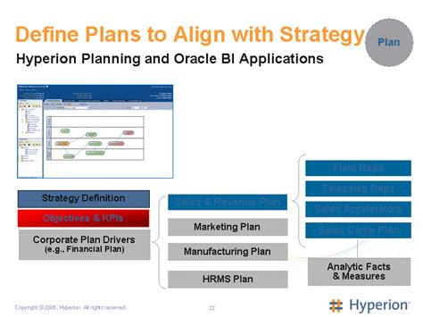 hyperion planning workflow workflow in hyperion planning 28 images hyperion