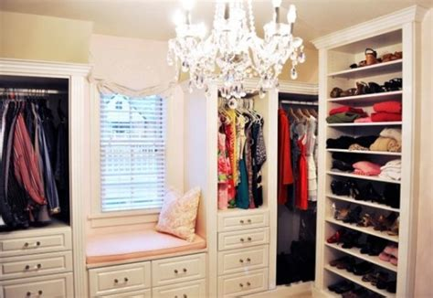 Closet Window by 60 Window Seat Ideas For Your Home Ultimate Home Ideas