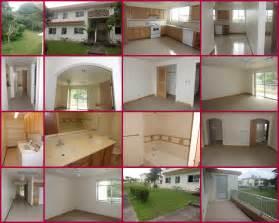 okinawa base housing floor plans on base housing kadena marek park e1 e5 okinawa hai