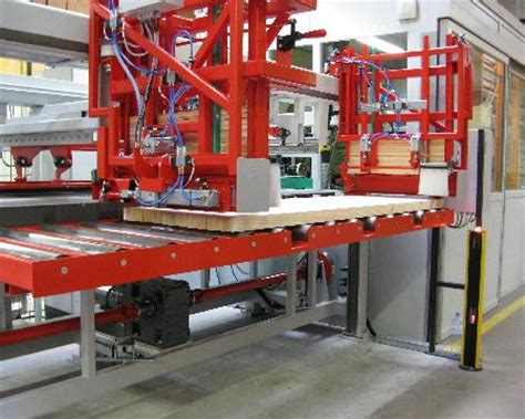 used woodworking machinery germany 29 new woodworking machinery germany egorlin