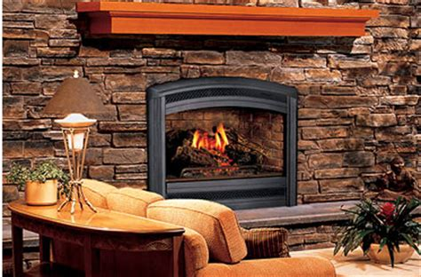 Gas Fireplace Repair Vancouver by Napoleon Gas Fireplace Repair And Cleaning Greater Vancouver