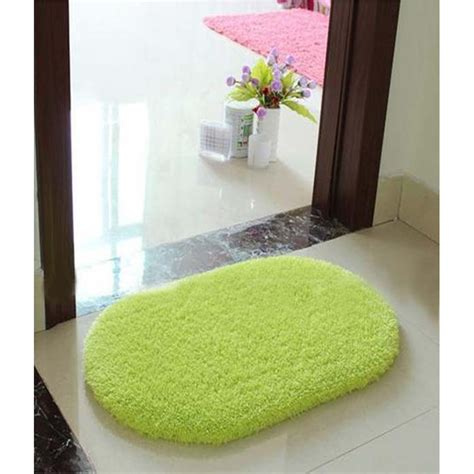 quality bathroom rugs quality bathroom rugs high quality cozy color bath rug