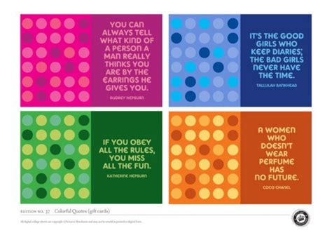 colorful quotes gift cards 20 funny wise by picturemerchants - Funny Quotes About Gift Cards