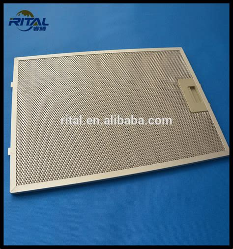 commercial kitchen grease filters commercial kitchen hoods honeycomb grease filter buy