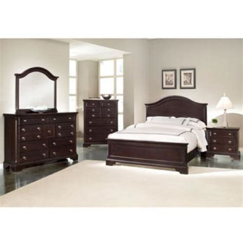 alexander julian bedroom furniture 202 group vaughan bassett furniture alexander julian