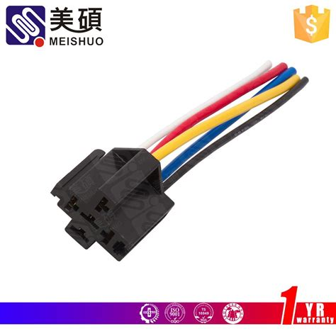 auto electrical wiring harness connector buy wiring