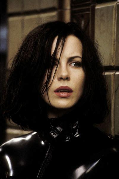 underworld film actors british actress kate beckinsale stars as vire selene in