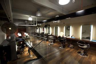 hairdresser jobs glasgow reviews of james dun s house aveda lifestyle hair