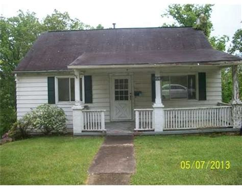houses for sale in charleston wv charleston west virginia reo homes foreclosures in charleston west virginia search