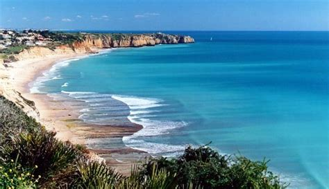 beaches in porto portugal 49 best porto portugal images on wine