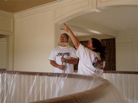 house painters albany ny house painters albany ny 28 images painting