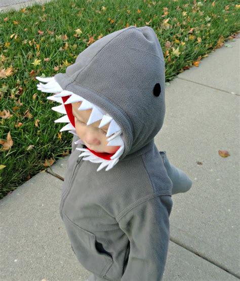 baby shark do at home with sweet t baby shark dut do dut dut