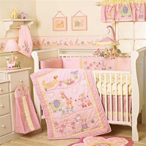 luxury baby bedding baby bedding luxury baby bedding and luxury crib bedding