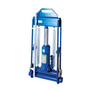 friamat electrofusion machine price pe pipe squeeze tools advanced piping systems