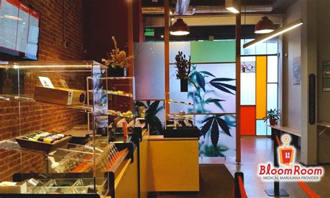 bloom room sf leafly list the best cannabis dispensaries in northern california october 2016 ecannabis