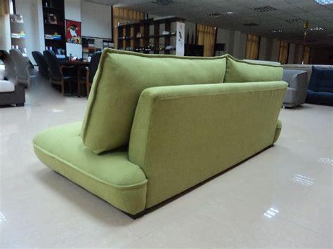 modern sofas india modern furniture indian floor sofa wedding sofa designs