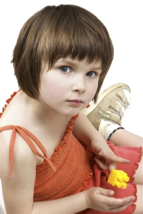 kids models hair cuts short hairstyles for kids short haircuts girl