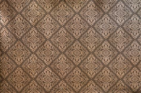 light brown pattern wallpaper light brown leather texture with damask design photohdx
