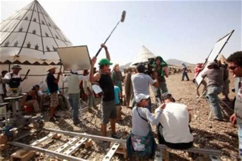 pembuatan film umar bin khattab fadil blog fakta dibalik pembuatan film omar umar bin