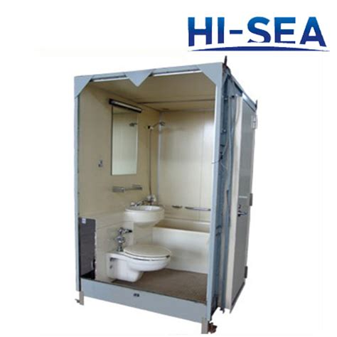 prefabricated bathroom unit marine sanitary unit excellent manufacturers of the marine