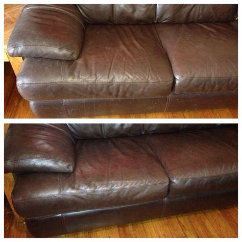 lederen stoelen schoonmaken ohrwurm reinigen leder sofa reinigen leder sofa die