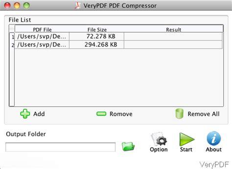 compress pdf ubuntu gui how to compress pdf through gui version software under mac