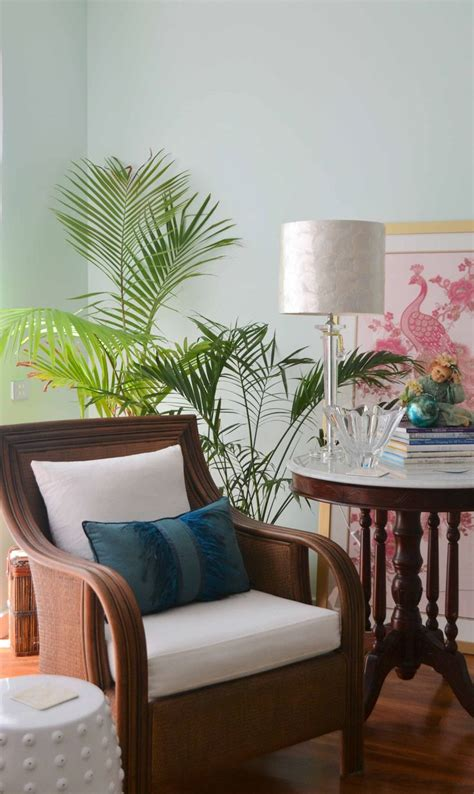 furniture style and tropical decor on pinterest 17 best images about british colonial tropical decor on