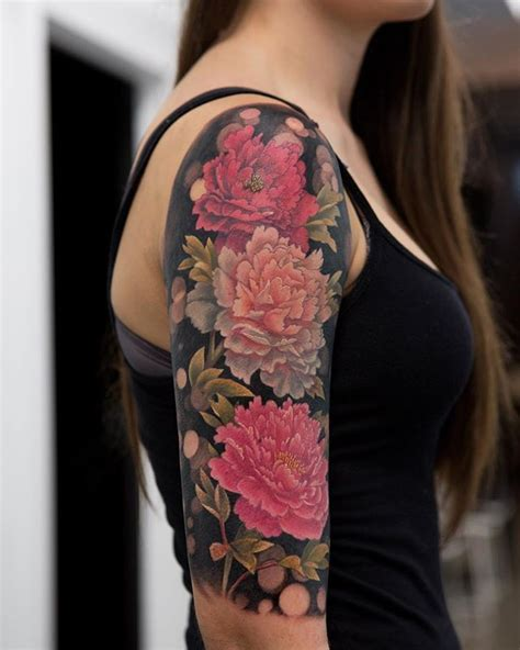 japanese tattoo flower names 463 best images about tattoo ink tat on pinterest