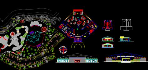 hotel dwg section  autocad designs cad