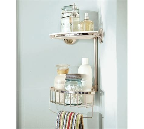 1000 images about bathroom accessories on pinterest