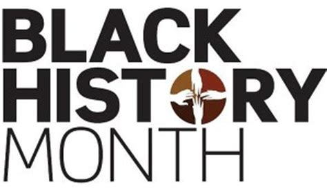 themes for black history month 2013 nick clegg writes black history month