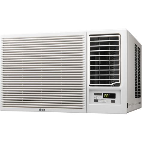 Unit Ac Lg top 10 best window air conditioning units 2017 top value
