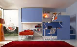 kid bedroom ideas spacious bedrooms from zalf