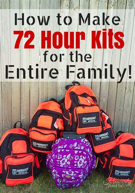 24 Hour Detox Clense For The Whole Family With Juicing by Best 25 72 Hours Ideas On Infused Water Detox
