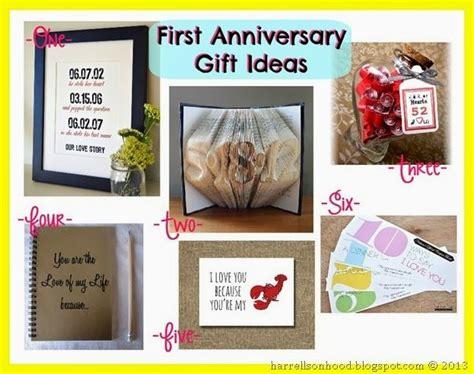 diy paper wedding anniversary gift ideas wedding anniversary gift ideas traditional paper gift ideas for 1st anniversary etsy