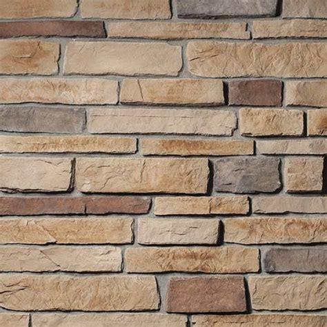 rosetta stone navajo download navajo halquist stone