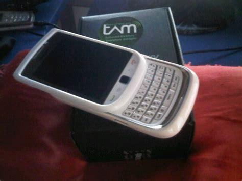 format video blackberry 9800 nusantara online shop blackberry 174 torch 9800